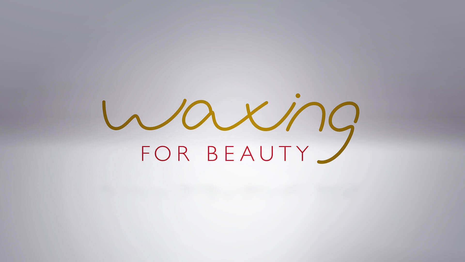 WAXING FOR BEAUTY CHARITY FOUNDATION