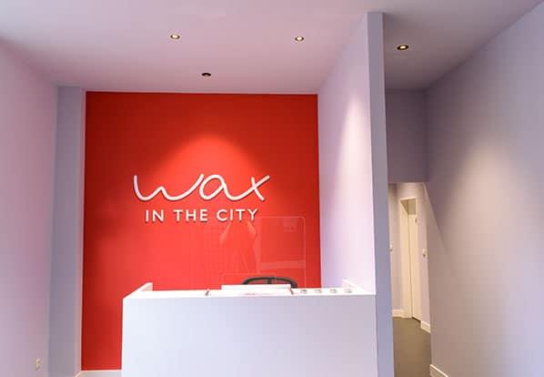 Waxing Studio Potsdam