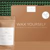 Wax at home Waxing Set